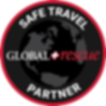 Safe Travel Global Rescue Partner.png