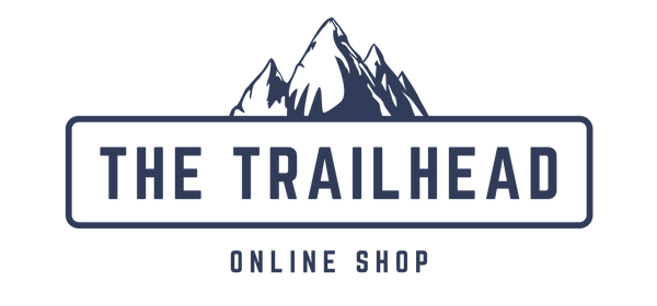 The%20Trailhead%20Online%20Shop_edited.p