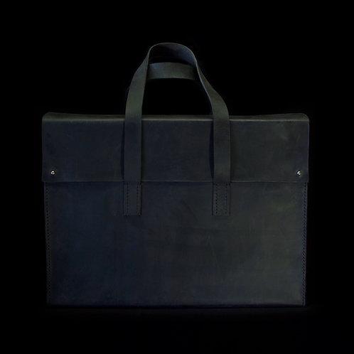 NO. 01 - Briefcase