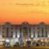 Ramada-Dammam-and-Suites.jpg