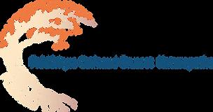 Logo FCB 2.png