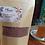 Thumbnail: Chá de Cacau MONJOLO