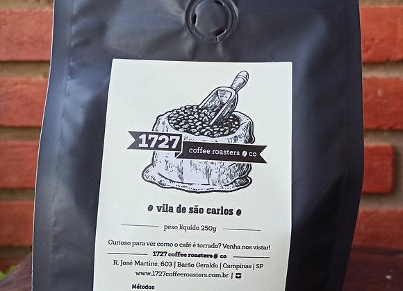 Café Gourmet - 1727 COFFEE ROASTERS