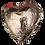 Thumbnail: Coração de Chocolate MONJOLO