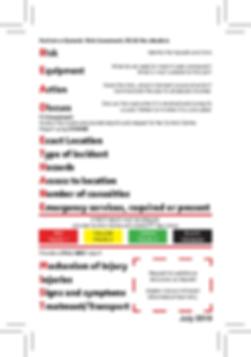 DE186_Patient Allocation Matrix_Card Ins