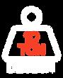 LogoArtboard 1 copy_2x.png
