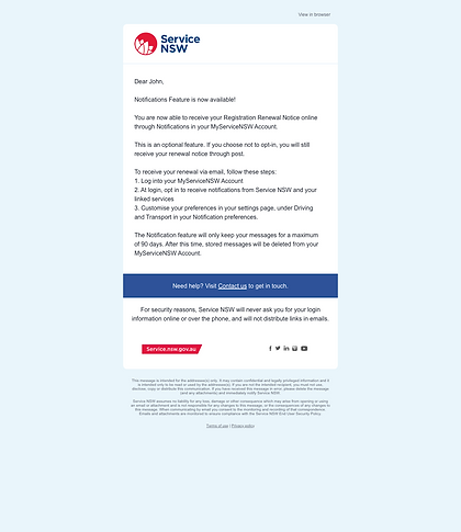 RNSW-0.0-Email-Annoucement.png
