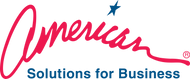 American Solutions for Business Logo.png