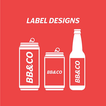 BB&CO-Icons-Red6.jpg