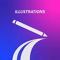 Illustrate.jpg