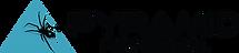 Pyramid Pest Control Logo-01.png