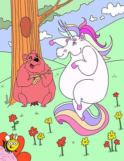 Colored Unicorn.jpg
