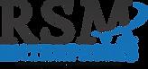 RSM Logo Color.png