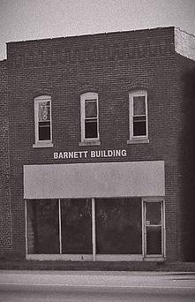 Barnett%20Building_edited.jpg
