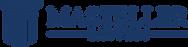 Masteller Logo Website-01.png