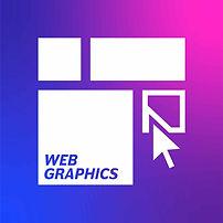 WebGraphic.jpg