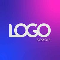 LogoDesign.jpg