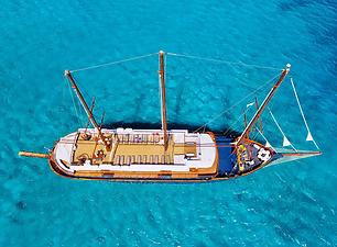 Galileo 2020 Variety Cruises_Filip Kulis