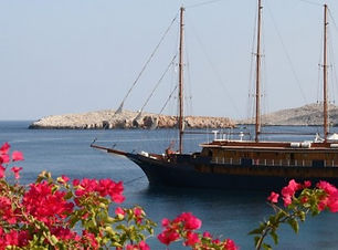 JEWELS OF THE CYCLADES.JPG