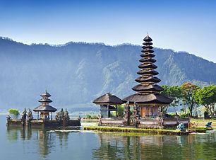 Bali Temple (1).jpg