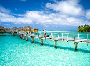 Tahiti.jpg