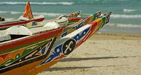 Senegalese Dugouts.jpg