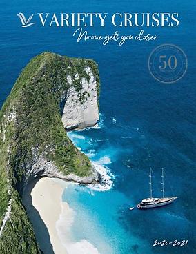 brochure.jpg.png