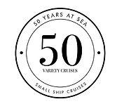 50-Years-Icon.JPG