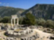 Classical Greece.jpg