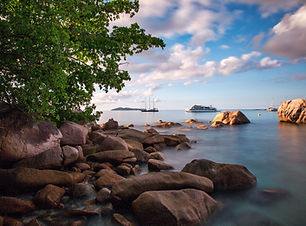 09_21_Seychelles_Discounts.jpeg