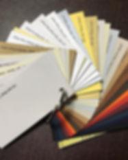 визитка листовка полиграфия ставрополь р