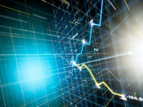 予測分析とはなにか?ビジネスを次世代化するアナリティクス