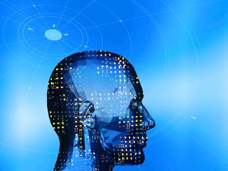 AI×ビッグデータが導き出すものとは?2大最新技術の関係性と活用事例を解説