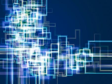 ビジネス「生態系」データエコシステムが新しい収益構造を導く