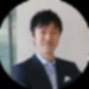 ishikawa_wix.png