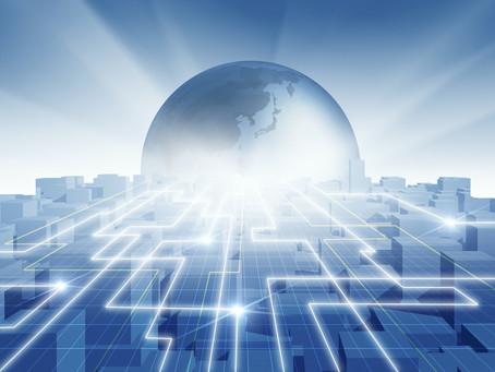 データを統合して企業ビッグデータを得るメリットとは