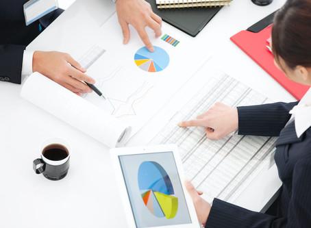 データサイエンティストは科学とビジネスの融合による相乗効果を生み出す