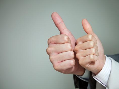 顧客にとっての体験価値とは?カスタマーエクスペリエンス向上こそ今取り組むべき課題