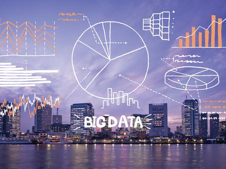 ビッグデータ活用を阻む問題点と導入企業の成功事例