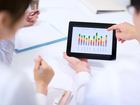 ビッグデータがマーケティングにもたらすものとは?重要性と活用事例を解説