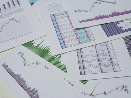 ビッグデータの解析方法と選択のポイントとは?