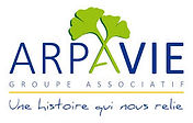 Logo arpavie.jpg