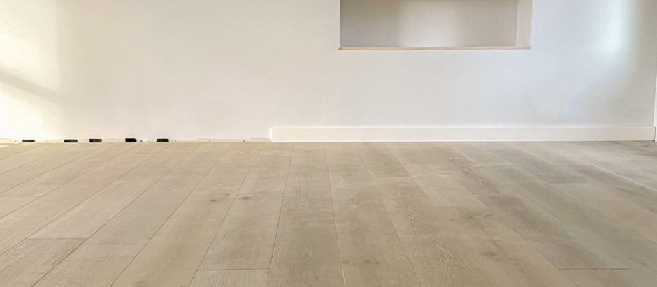 SPRING ONE ROOM CHALLENGE, WEEK SIX: READY FOR THE FLOOR