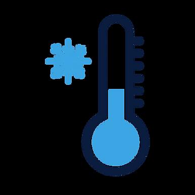 TIPP temperature