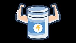 Establish a supplement regimen