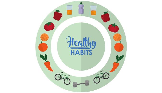Healthful EatingBuilding a Balanced Diet