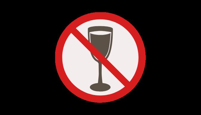 Alcoholchileren2