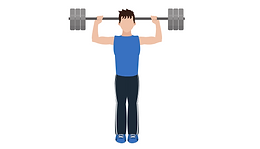 Day 7 - CONSIDER WEIGHT TRAINING