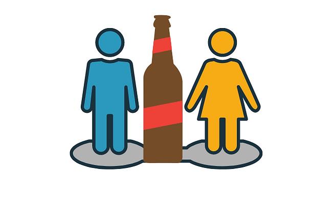 AlcoholRelationships