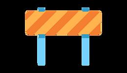 Common Roadblocks